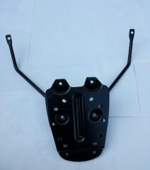 Portabultos  GTS125/250