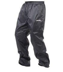PANTALON IMPERMEABLE