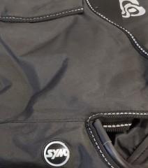 Manta original SYM GTS 125/250/300